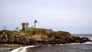 nubble-edited